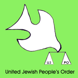 United Jewish People's Order
