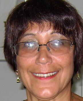 Director of Education: Frances Handlarski